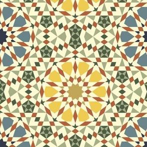 06222080 : UA5 V* : antique colouring