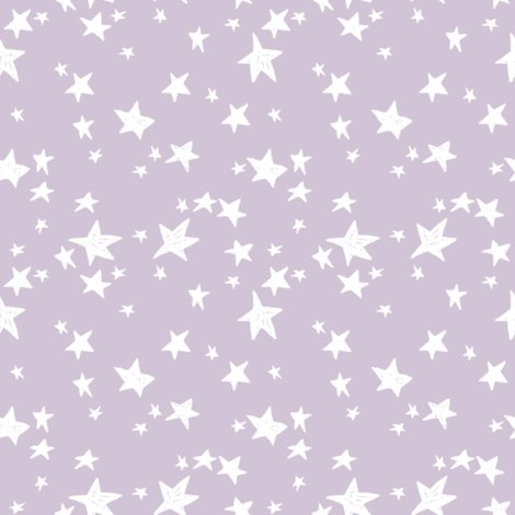 Rrr3617612_rstars_lavender_shop_preview
