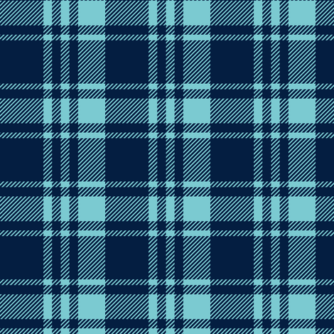 plaid teal mobile phone wallpaper - photo #16