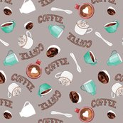 Coffeewordpatterngrayflat_shop_thumb