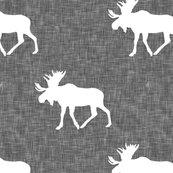 Rrmoose_trees_buck_linen-10_shop_thumb