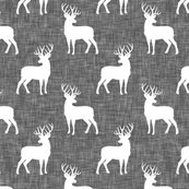 Rmoose_trees_buck_linen-09_shop_thumb