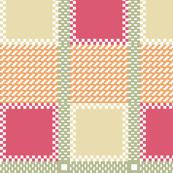 Coloured_Tea_Towel