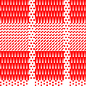 White___Red_Tea_Towel