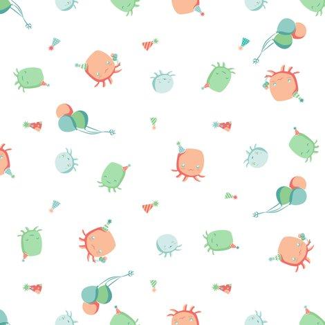 Rrrrrfatquarter-octopusbirthday-balloons_whitebg-1_shop_preview