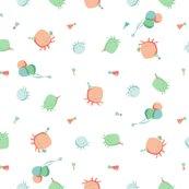 Rrrrrfatquarter-octopusbirthday-balloons_whitebg-1_shop_thumb