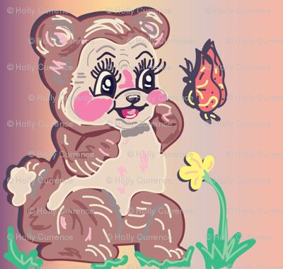 bearly_spring