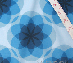 Rrrrsimple-mandala-blue-on-blue_comment_799316_thumb