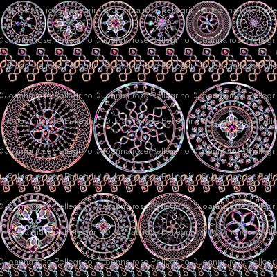 Mandalas_Wheels_