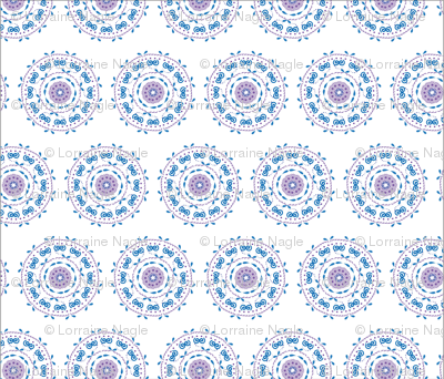 cool_mandala_pattern-2