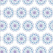Rrcool_mandala_shop_thumb