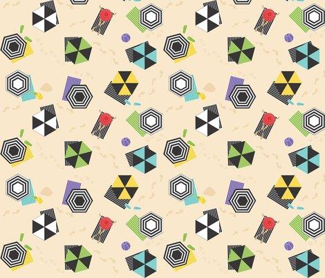 Rrhexagon_umbrellas_alt_b.ai_shop_preview