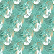 Rthe_mermaid_and_the_unicorn_adriatic_shop_thumb