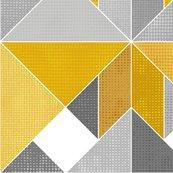 Rgolden_yelow_textured_tangram_shop_thumb