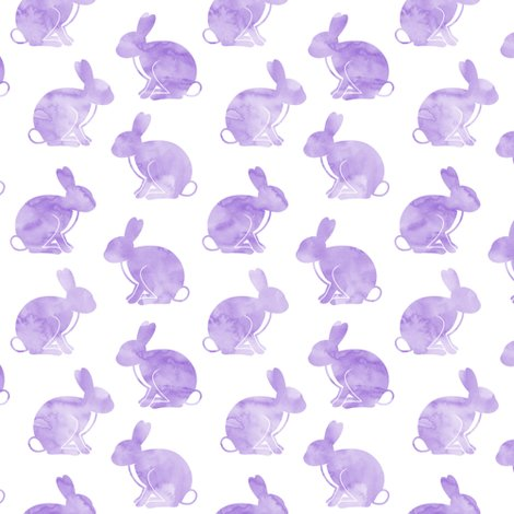 Rrpurple_bunnies_shop_preview