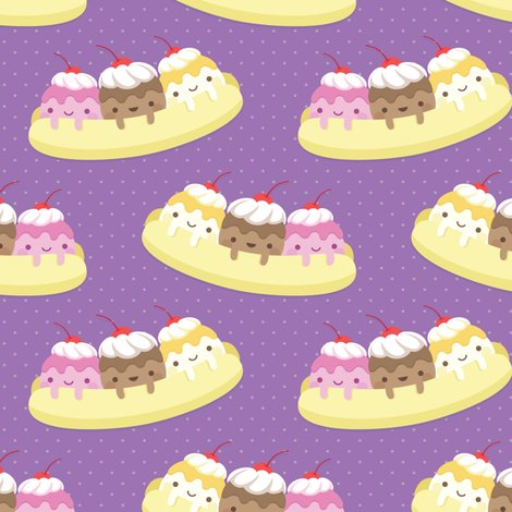 Rrkawaii-banana-split-pattern-by-petits-pixels_shop_preview