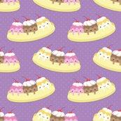 Rrkawaii-banana-split-pattern-by-petits-pixels_shop_thumb