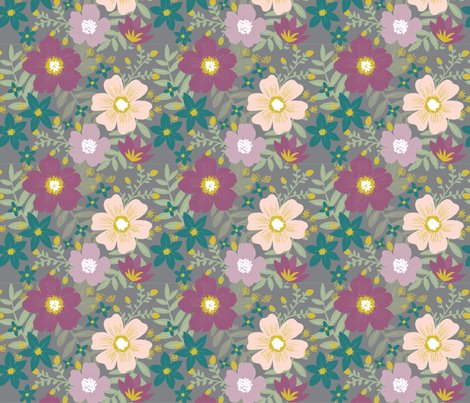 Spring_floral_pattern_purple_gray_shop_preview