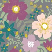 Spring_floral_pattern_purple_gray_shop_thumb