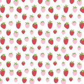 Berrysweet3x3_shop_thumb