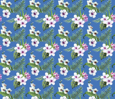 Rtropical_summer_pattern_blue-01_shop_preview