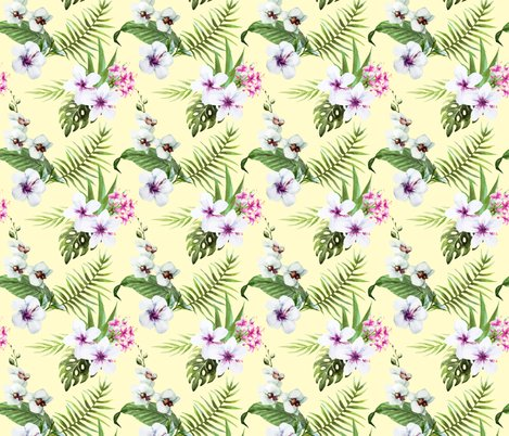 Rrtropical_summer_pattern_yellow-01_shop_preview