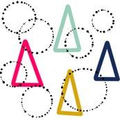 Rrlove_triangles1_shop_thumb