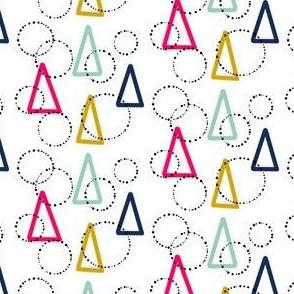 Love_Triangles  sewindigo