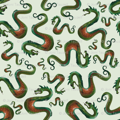 serpent_pattern_