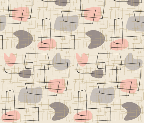 Savo fabric by theaov on Spoonflower - custom fabric
