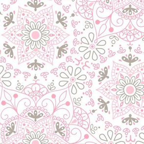 Mandala_Rose and WarmGray