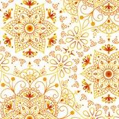 Mandala_red_yellow_shop_thumb