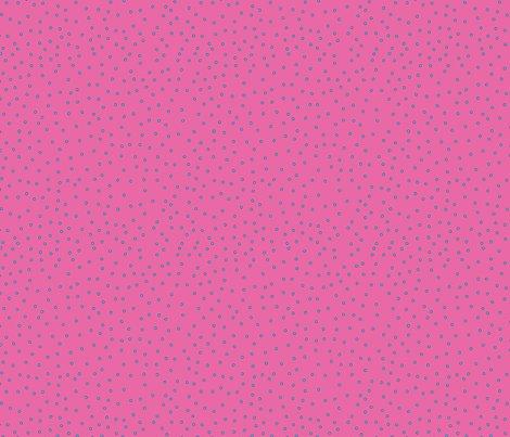 Geometric_floral_coordinate_3_shop_preview