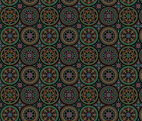 Rr160813mandalaspoonflower_ed_shop_preview