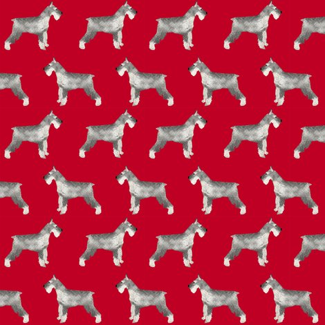 Rschnauzer_red_shop_preview