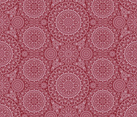 Rrred_mandalas_shop_preview