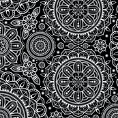 Rblack___white_mandalas_shop_thumb