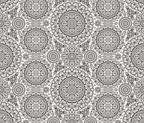 Rwhite___black_mandalas_shop_preview
