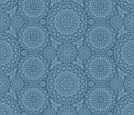 Rblue_mandalas_shop_preview