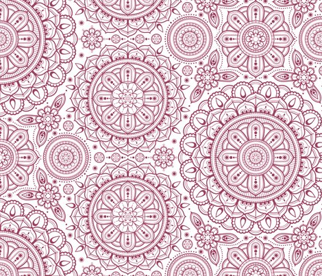 Rlarge_red_on_white_mandalas_shop_preview