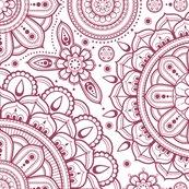 Rlarge_red_on_white_mandalas_shop_thumb