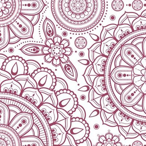 large_red_on_white_Mandalas