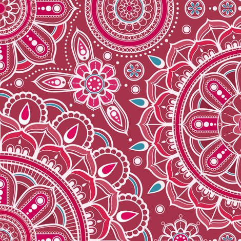 Rlarge_red___aqua_mandalas_shop_preview