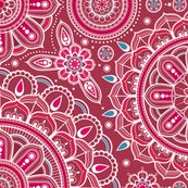 Rlarge_red___aqua_mandalas_shop_thumb