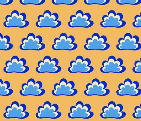 Rhappy-clouds-on-saffron_shop_preview
