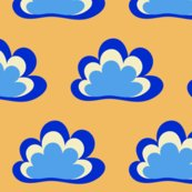 Rhappy-clouds-on-saffron_shop_thumb