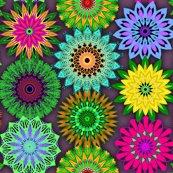 Rrfloral-mandalas-celebration_shop_thumb