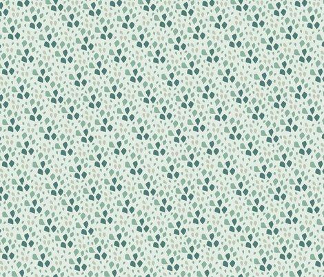Ombre-petal-drops-mint_shop_preview