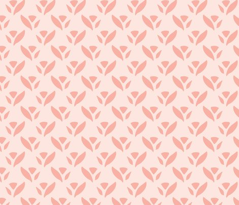 Triangle-daylily-coral-pink_shop_preview