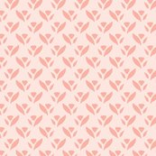 Triangle-daylily-coral-pink_shop_thumb